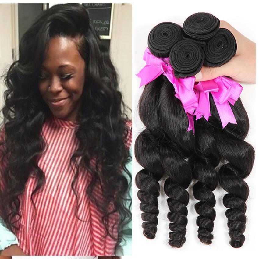 how much do brazilian hair extensions cost - real brazilian hair bundles 29435b375820