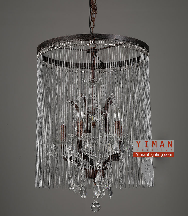 Birdcage Chandelier Light Birdcage Chandelier Light Suppliers