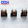 Professional manufacturer uu10.5 line filter choke inductor with high quality
