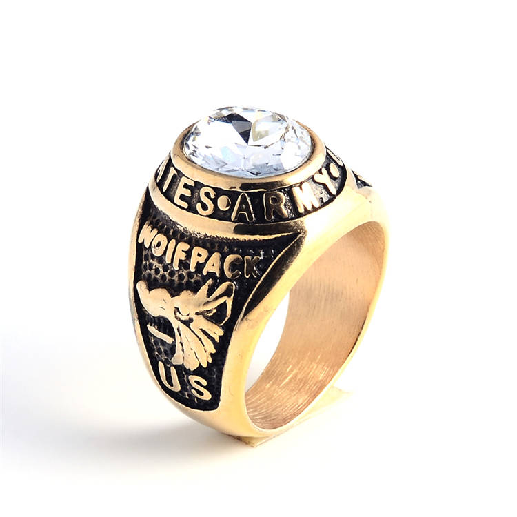 Mens Gold Rings Men Thumb Rings - Buy Mens Gold Thumb Rings,Gold ...