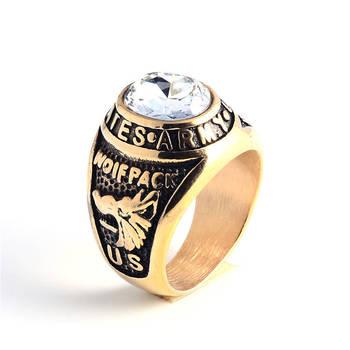 36acf0c699694 Mens Gold Rings Men Thumb Rings - Buy Mens Gold Thumb Rings,Gold Thumb  Rings,Mens Gold Rings Product on Alibaba.com