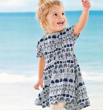 فستان بنوتي Beijing-children-clothes-manufacturer-children-frocks-designs.jpg_220x220