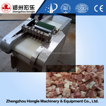 hot sale automatic cereal candy bar making machine Nougat Candy cutting machine