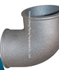 /product-detail/o-d-90-degree-tight-radius-aluminum-elbow-62004093832.html