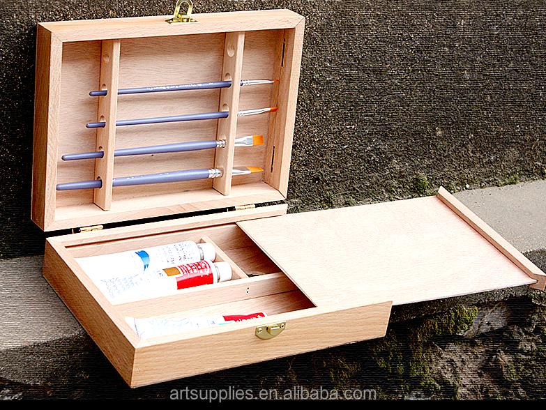 Mini caja Soporte de Exhibición Base Del Artista Pintura Dibujo Arte Exposición Fabricantes de fabricación, proveedores, exportadores, mayoristas
