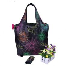Aesthetic Appearance New Products Nylon Bag Ecological Promotional
