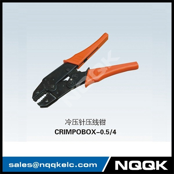 1 0.5-4.0mm Cold pressing needle heavy duty connector tool.jpg