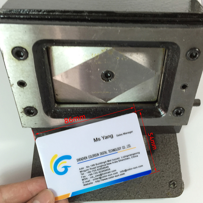 Electric Card Cutter, Electric Card Cutter Suppliers and ...