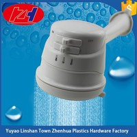 2015 best sale made in zhejiang portable most efficient electric water heater
