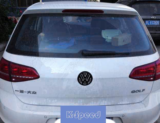 2014 volkswagen gtd diesel photos and info car news. Black Bedroom Furniture Sets. Home Design Ideas