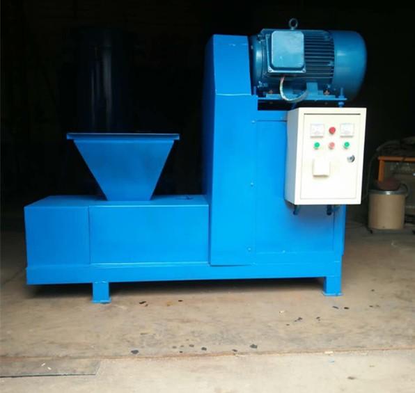 Low Price Sawdust Briquette Machine Kenya - Buy Briquette ...