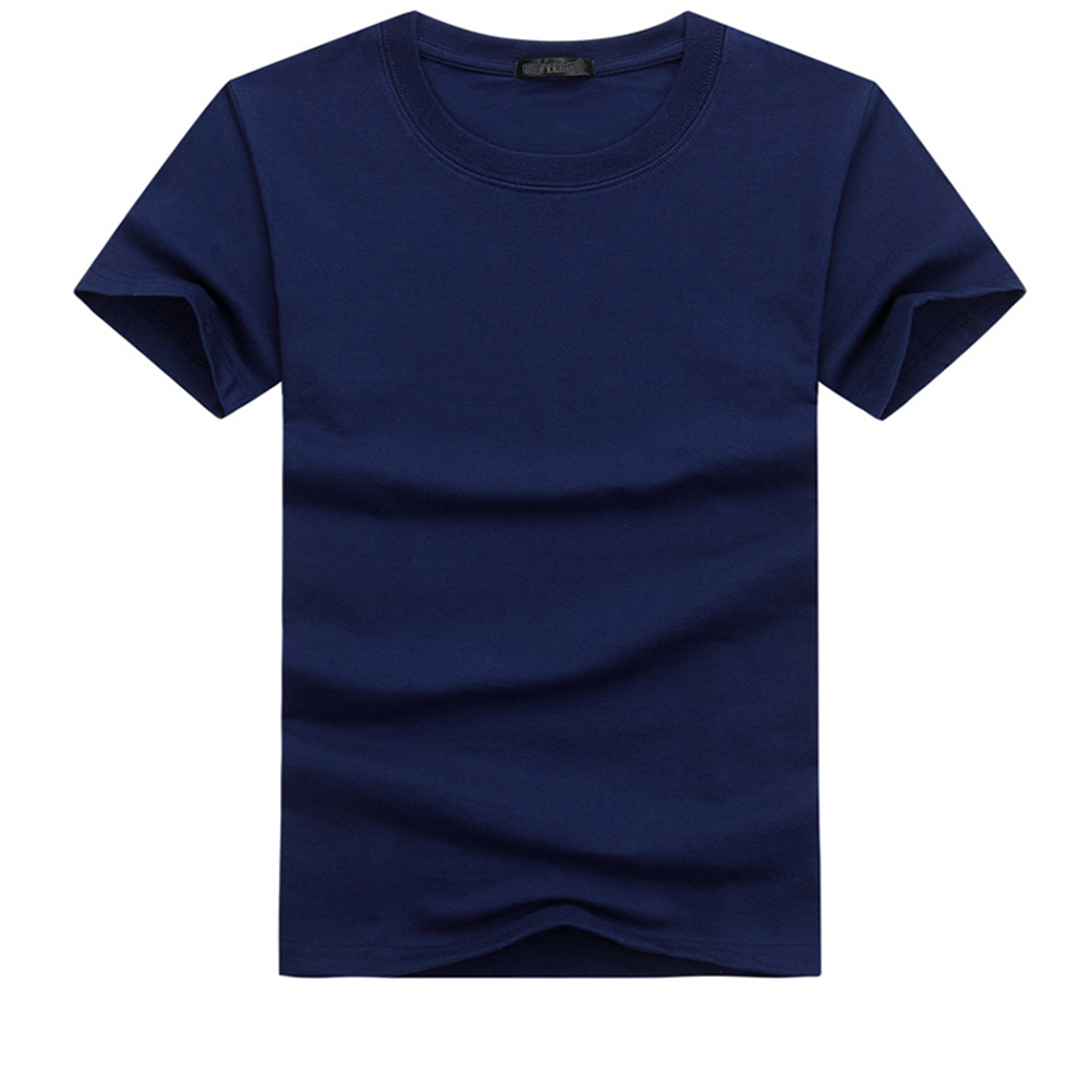 High quality loose fashion man dry fit tshirt small quantity <strong>clothing</strong> <strong>manufacturer</strong>
