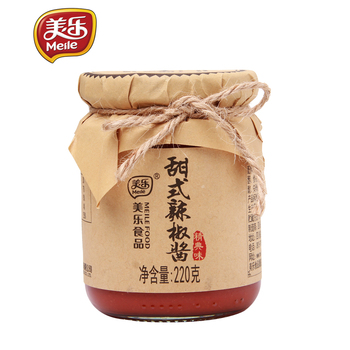 Wholesale Chinese Manufacturer Sweet Garlic Chili Dipping Sauce Brand