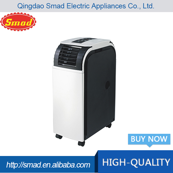Made in China home appliance portable mini tent air conditioner