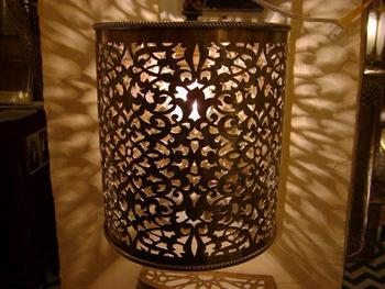 Handmade Brass Wall Lights : Moroccan Handmade Brass Wall Lights - Buy Moroccan Copper Lights Product on Alibaba.com