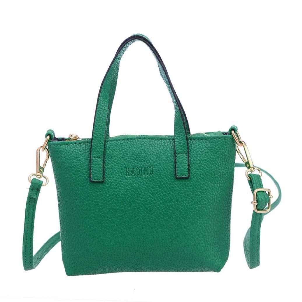af104dab313 Handbags for Women   Womens Bags,Ladies Large Tote Bag - Tassels Leather  Shoulder Handbags