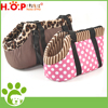 High Quality Comfortable Designer Pet Carrier Bag Pet Carriers Travel Dog And Cat Pet Carrier Tote Hand Bag