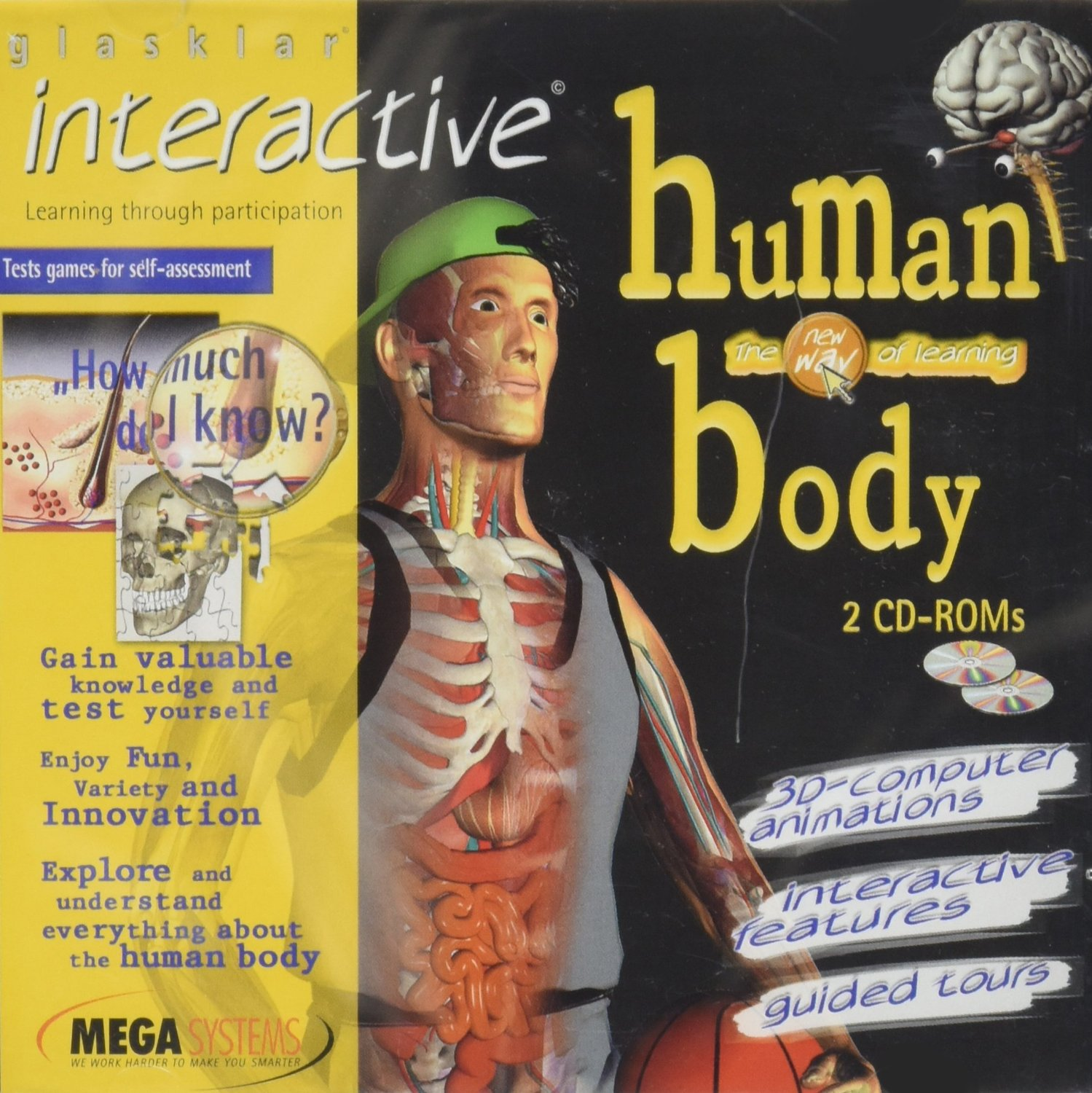 Cheap Interactive Human Body Find Interactive Human Body Deals On