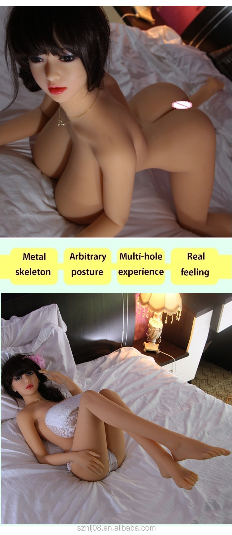 2019 factory direct adult toy sex products super big chest sexy doll adult supplies sexual partner silicone doll
