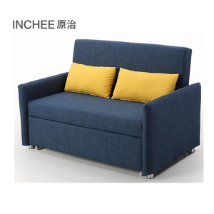 Sofa Beds In Philippines Supplieranufacturers At Alibaba