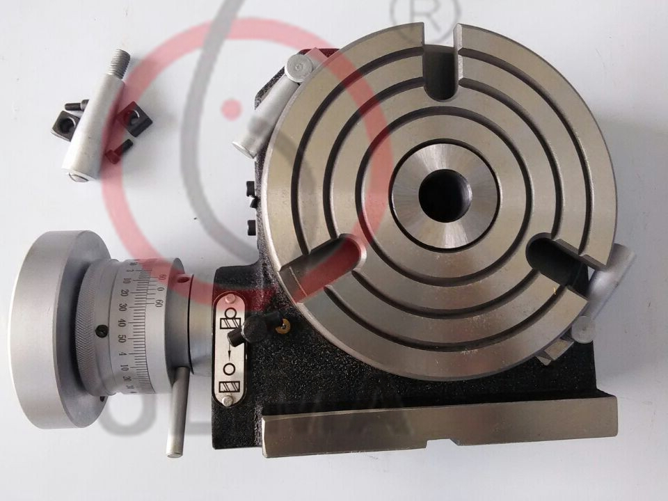Cnc rotary table index 12 rotary table for milling for 12 rotary table