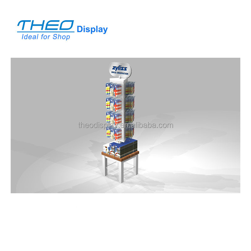 Counter Rack, Counter Rack Suppliers and Manufacturers at Alibaba.com