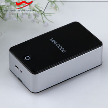 2014 hot sell new gadgets china/ Best gifts item in summer