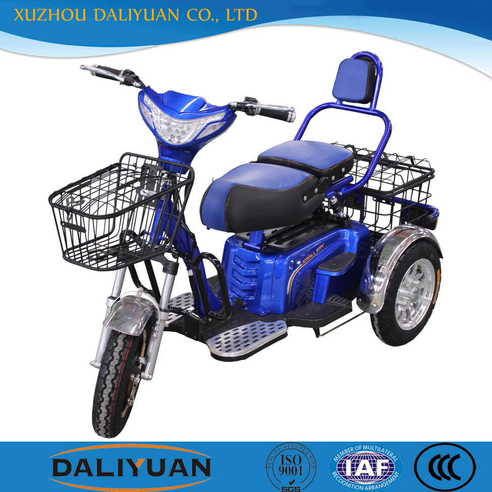 Buy Adult Tricycle 17