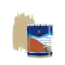 Sherwin And Williams Paint Wholesale, Sherwin Suppliers - Alibaba