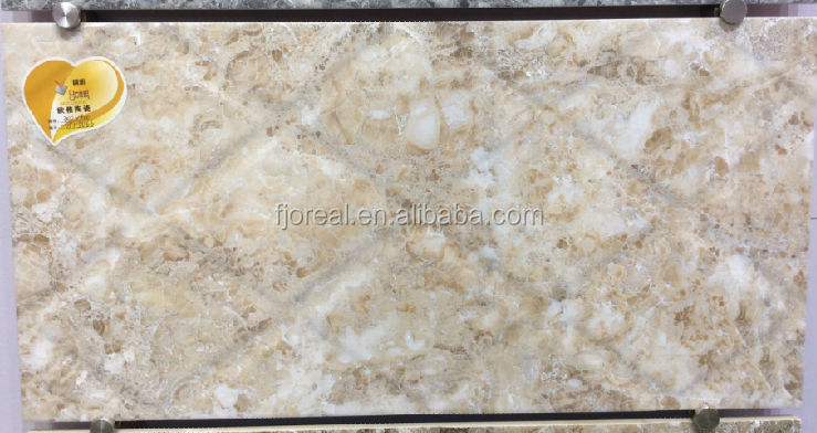 Cheap Price 300x600mm Faience En Algerie Kitchen Room Digital Inkjet Tile Buy Digital Inkjet