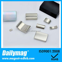 High Standard Self Adhesive Business Card Magnet