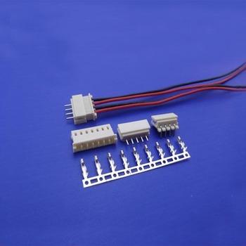 2 5mm 5263 5264 molex 3 pin connector buy 3 pin connector molex 3