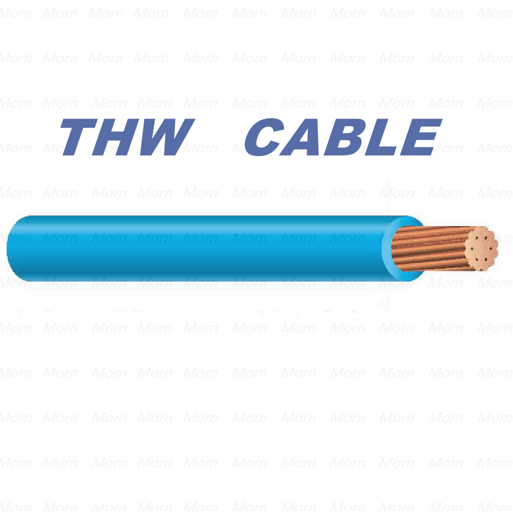 Thw Building Wire, Thw Building Wire Suppliers and Manufacturers at ...