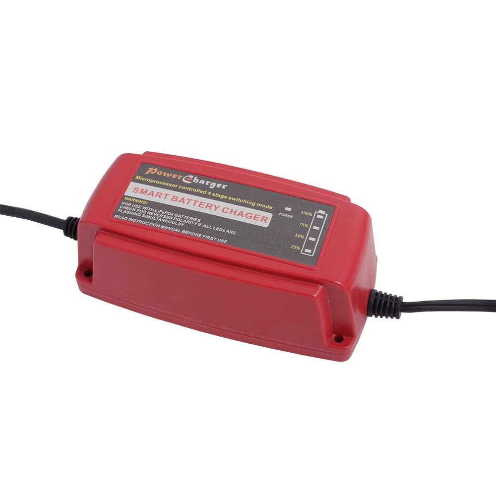 12V 24V 36V, Pulse battery Desulfator for lead acid batteries, battery regenerator, remove