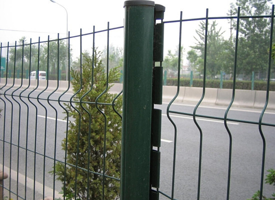 Different Types Chain Link Wire Mesh Iron Wire Mesh