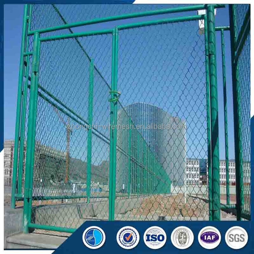 Chain Link Fence Calculator Metal Fence, Chain Link Fence Calculator ...