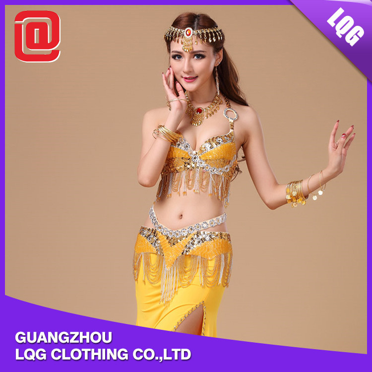 624557857 China Turkish Costumes, China Turkish Costumes Manufacturers and Suppliers  on Alibaba.com