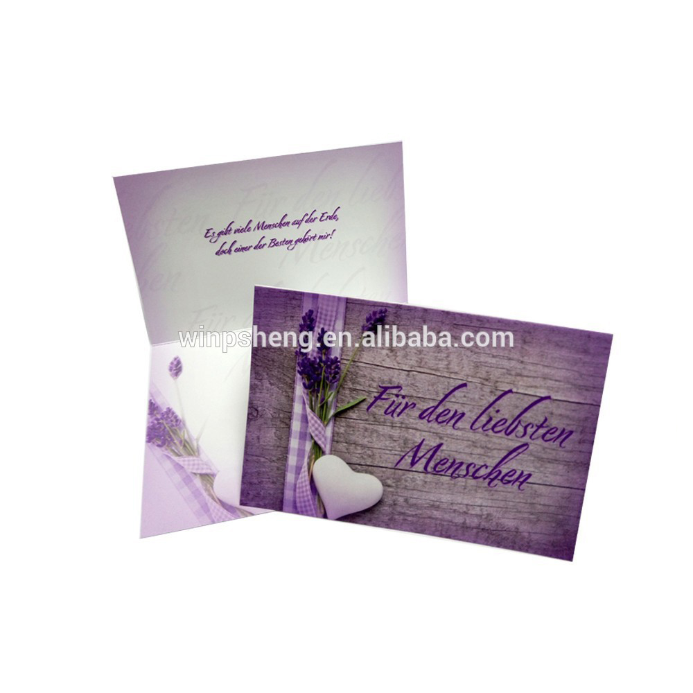 handmade 25th silver wedding anniversary invitations cards