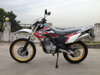 250cc sport dirt bike motorcycle