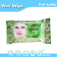 Good quality Cleaning moist towelette for restaurant,airline