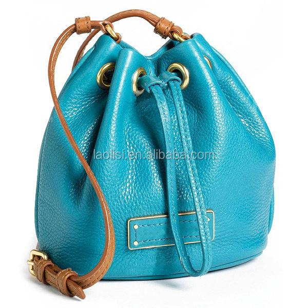 Korean Brand Leather Bag Branded Sling Bag Woman Shoulder Bag ...