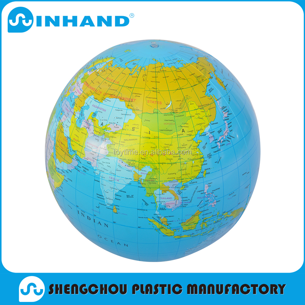 Pvc inflatable giant beach ball pvc inflatable giant beach ball pvc inflatable giant beach ball pvc inflatable giant beach ball suppliers and manufacturers at alibaba gumiabroncs Images
