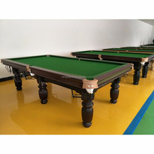 <span class=keywords><strong>Goedkope</strong></span> muntautomaat zwembad tafels 9ft snookertafel <span class=keywords><strong>biljart</strong></span> tafels groothandel