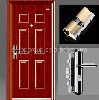 E-TOP TOP QUALITY PROFESSIONAL DOOR FACTORY dubai main doors design & E-top Top Quality Professional Door Factory Dubai Main Doors Design ...