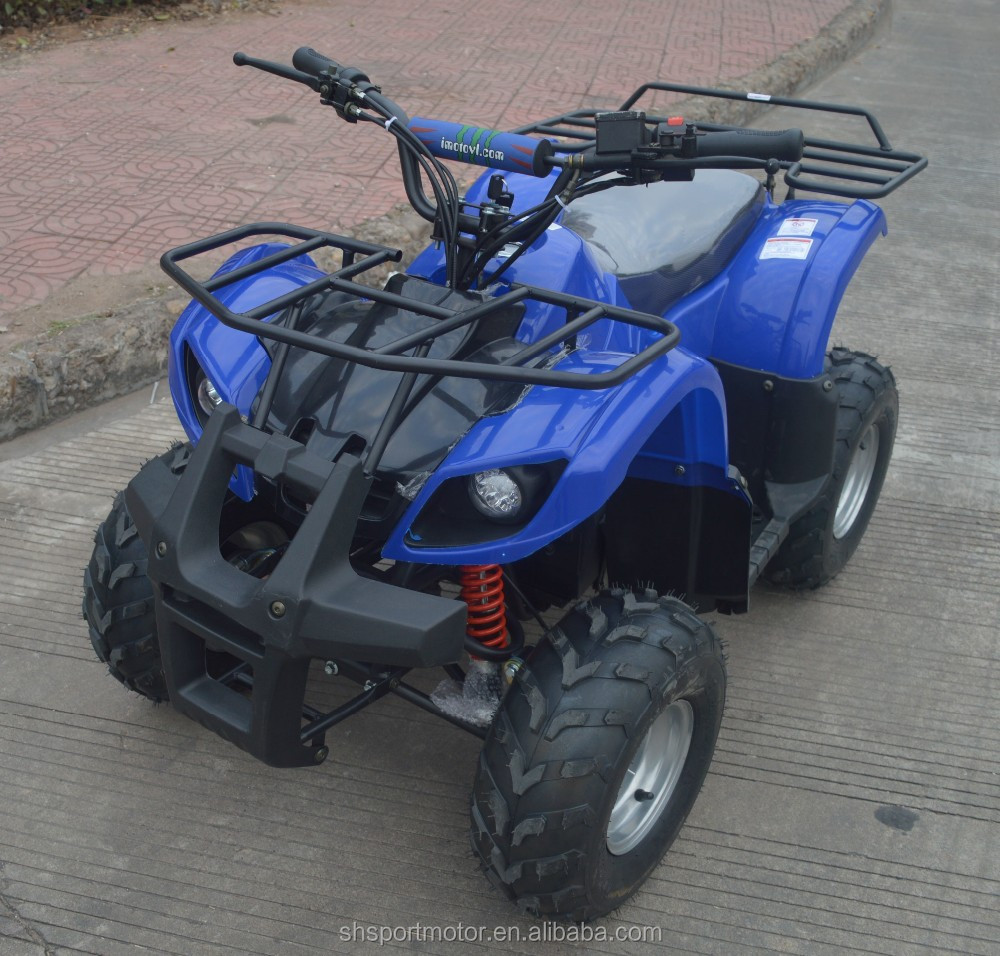 2014 Hot sell electric ATV for kids electric