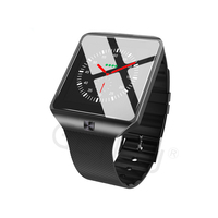Best selling DZ09 smart watch with camera, SIM card for Android for IOS for Samsung for Apple