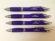 high quality marketing pens/business promo products/company promotional items