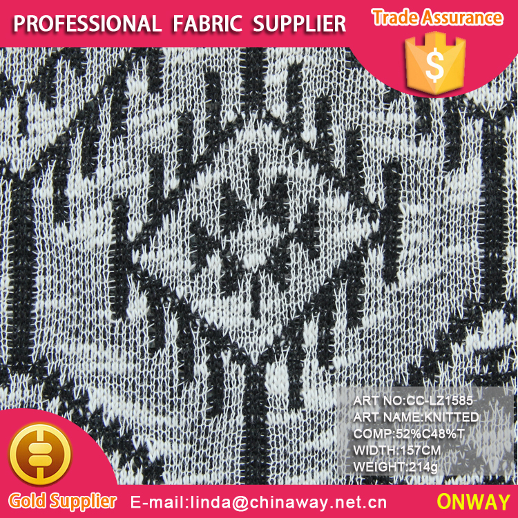 Terry Cloth Fabric Wholesale Cotton Terry Towel French Terry ...