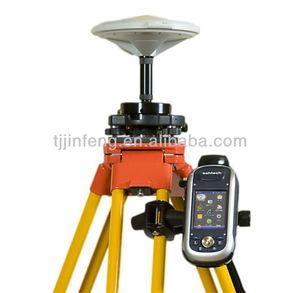 Ashtech ProMark 200 GPS GNSS DGPS PM200