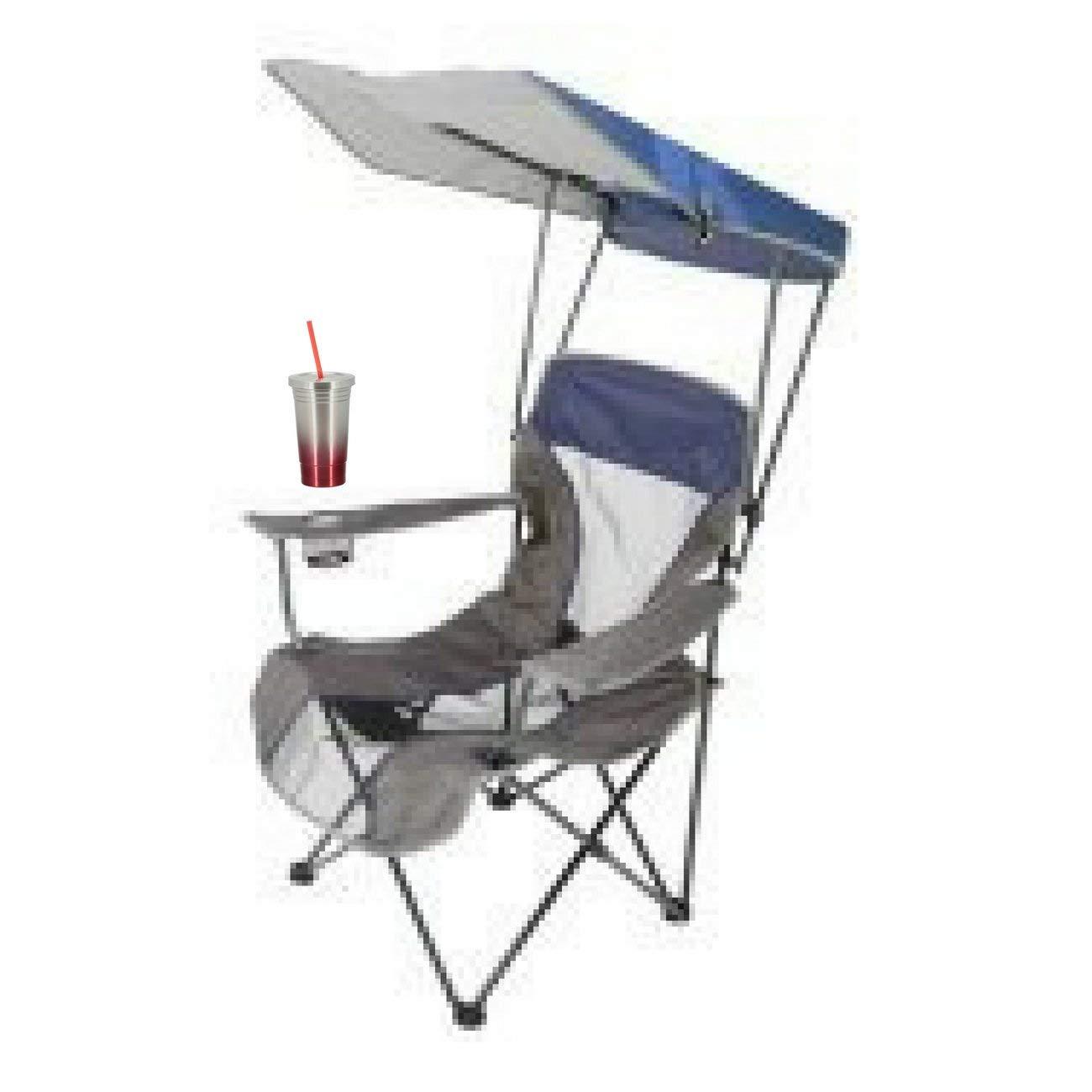 Stupendous Cheap Original Canopy Chair Find Original Canopy Chair Customarchery Wood Chair Design Ideas Customarcherynet